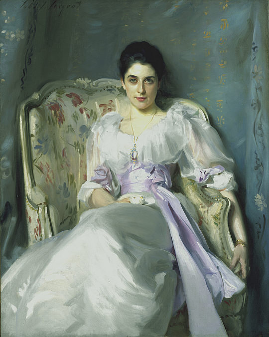 Lady_Agnew_of_lochnaw_(John_Singer_Sargent)